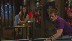 Kate Ramsay, Kyle Canning in Neighbours Episode 6365
