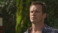 Michael Williams in Neighbours Episode 6366