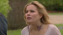 Natasha Williams in Neighbours Episode 6366