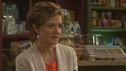 Susan Kennedy in Neighbours Episode 6370