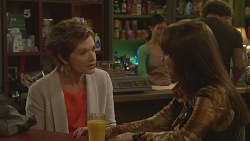 Susan Kennedy, Summer Hoyland in Neighbours Episode 6371