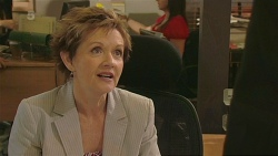 Susan Kennedy in Neighbours Episode 6371