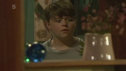 Callum Jones in Neighbours Episode 6372