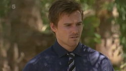 Rhys Lawson in Neighbours Episode 6374