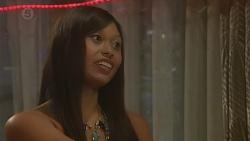 Belinda Ferry in Neighbours Episode 6375