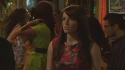 Summer Hoyland in Neighbours Episode 6376