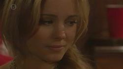 Natasha Williams in Neighbours Episode 6376