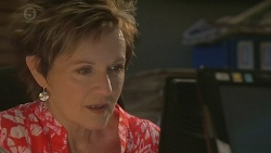 Susan Kennedy in Neighbours Episode 6377