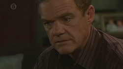 Paul Robinson in Neighbours Episode 6377