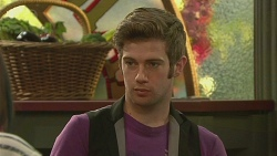 Griffin O'Donahue in Neighbours Episode 6380