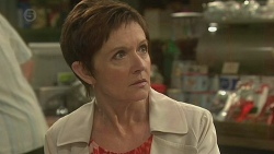 Susan Kennedy in Neighbours Episode 6380