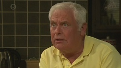 Lou Carpenter in Neighbours Episode 6382
