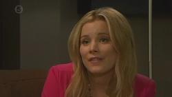 Natasha Williams in Neighbours Episode 6382