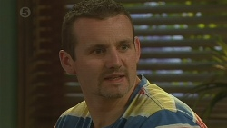Toadie Rebecchi in Neighbours Episode 6382