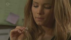 Natasha Williams in Neighbours Episode 6384