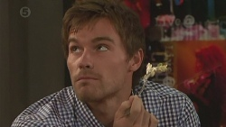 Rhys Lawson in Neighbours Episode 6384