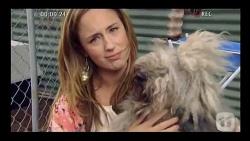 Sonya Mitchell in Neighbours Episode 6386