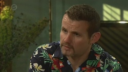 Toadie Rebecchi in Neighbours Episode 6387