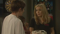 Susan Kennedy, Natasha Williams in Neighbours Episode 6389