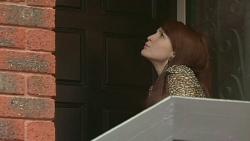 Summer Hoyland in Neighbours Episode 6390