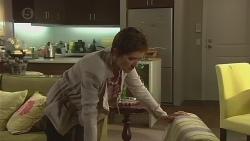 Susan Kennedy in Neighbours Episode 6390
