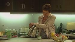 Susan Kennedy in Neighbours Episode 6391