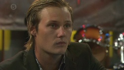 Andrew Robinson in Neighbours Episode 6391