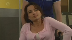 Vanessa Villante in Neighbours Episode 6392
