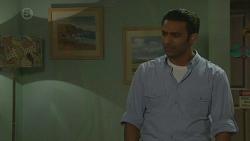 Ajay Kapoor in Neighbours Episode 6394