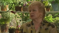 Sheila Canning in Neighbours Episode 6394