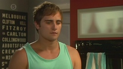 Kyle Canning in Neighbours Episode 6394