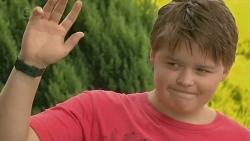 Callum Jones in Neighbours Episode 6404