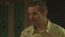 Toadie Rebecchi in Neighbours Episode 6404