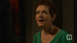 Susan Kennedy in Neighbours Episode 6406
