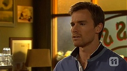 Rhys Lawson in Neighbours Episode 6407