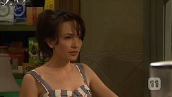 Vanessa Villante in Neighbours Episode 6407
