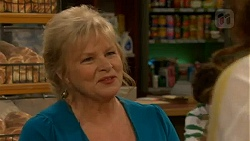 Sheila Canning in Neighbours Episode 6409