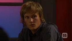 Andrew Robinson in Neighbours Episode 6410