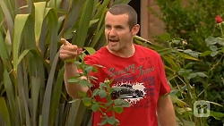 Toadie Rebecchi in Neighbours Episode 6412
