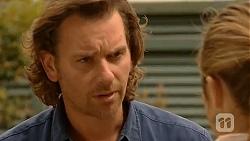 Lucas Fitzgerald, Sonya Mitchell in Neighbours Episode 6412