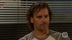 Lucas Fitzgerald in Neighbours Episode 6414