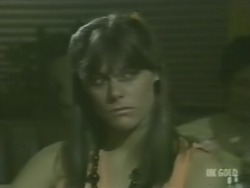 Zoe Davis in Neighbours Episode 0239