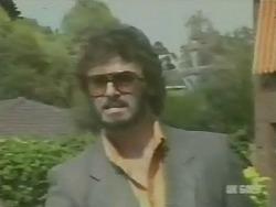 Gavin McKinley in Neighbours Episode 0242