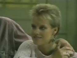 Daphne Lawrence in Neighbours Episode 0243