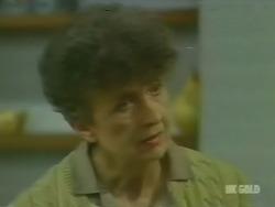 Nell Mangel in Neighbours Episode 0244