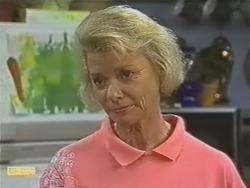 Helen Daniels in Neighbours Episode 0737