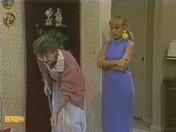 Nell Mangel, Jane Harris in Neighbours Episode 0737