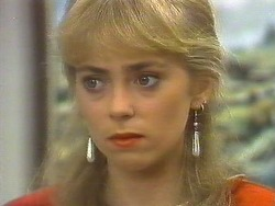 Jane Harris in Neighbours Episode 0759