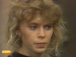Charlene Robinson in Neighbours Episode 0760