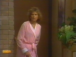 Madge Bishop in Neighbours Episode 0761